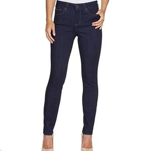 NYDJ not your daughters jeans Ami skinny Jeggings